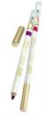 annemarie-borlind-ajakkotur-ceruza-jpg