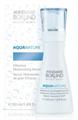 Annemarie Börlind AquaNature Effektív Hidratáló Szérum