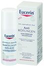 anti-redness-borpir-elleni-szinezett-nappali-arcapolo-ff25-png