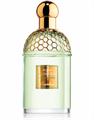 Guerlain Aqua Allegoria Limon Verde EDT