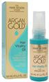 Creightons Argan Gold Hair Vitality Oil Hajolaj
