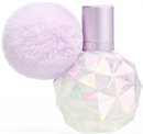 Ariana Grande Moonlight EDP