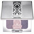 Artdeco Glam Vintage Highlighter