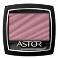 Astor Couture Mono Szemhéjpúder