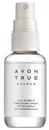 Avon True Gyors Száradást Kölcsönző Spray