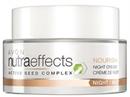 avon-nutra-effects-nourish-melytaplalo-ejszakai-krems9-png