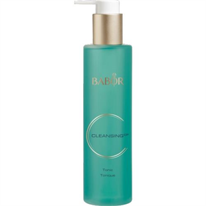 Babor Cleansing CP Tonic