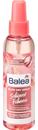 balea-blow-dry-spray-schoner-fohnen-hajformazo-hovedo-sprays9-png