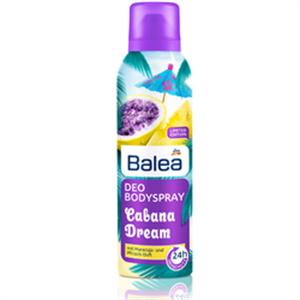 Balea Cabana Dream Dezodor