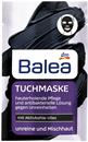 balea-tuchmaske-mit-aktivkohle-vlies1s9-png