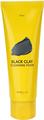 Barulab Black Clay Cleansing Foam