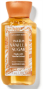 bath-and-body-works-warm-vanilla-sugar-tusfurdos9-png