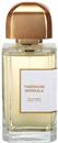 BDK Parfums Tubéreuse Impériale EDP