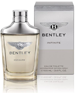 Bentley Infinite EDT