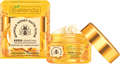 Bielenda Manuka Honey Nutri Elixir Tápláló és Hidratáló Hatású Arckrém