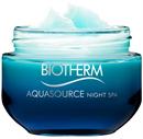 biotherm-aquasource-night-spas-png