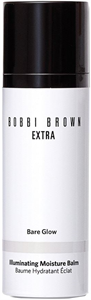Bobbi Brown Extra Illuminating Moisture Balm Arcápoló Balzsam