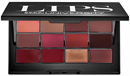 bobbi-brown-university-lip-palettes-png