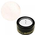 Brillbird Sellőpor BB Magic 7