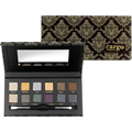 Cargo Let's Meet In Paris Eyeshadow Palette