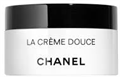 Chanel La Créme Douce