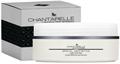 Chantarelle Special Aesthetics Kaolin Silver Pakolás