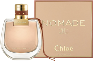 Chloè Nomade Absolu EDP