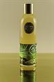 Tropical Cosmetics Citromfű Sampon