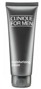 Clinique for Men Moisturizing Lotion Fluide Hydratant