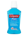 Colgate Plax Multi Protection Cool Mint Szájvíz