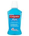 Colgate Plax Multi Protection Cool Mint Szájvíz