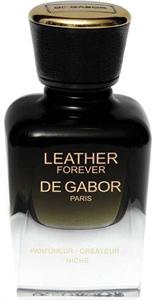 de Gabor Leather Forever EDP