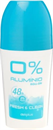 desodorante-0-aluminios9-png