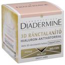 diadermine-3-d-ranctalanito-hatasu-nappali-krems9-png