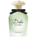 dolce-gabbana-dolce-floral-dropss-jpg
