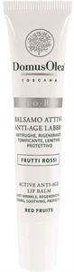 Domus Olea Toscana Anti-Age Ajakbalzsam