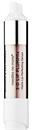 dr-brandt-needles-no-more-3-d-lip-plumpfixs9-png