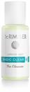 dr-rimpler-basic-clear-the-cleanser--habzo-tisztito-gel-50-mls9-png
