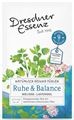 Dresdner Essenz Fürdősó Ruhe & Balance