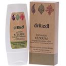 drriedl-borfiatalito-kezkrem-oregsegi-barnafoltos-borres9-png