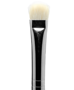 Blank Canvas Cosmetics E26 Flat Shader/Lay Down Brush