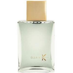 Ella K Parfums Pluie Sur Ha Long EDP