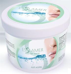 Esslamer Anti Aging Peel Off Mask