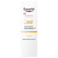 Eucerin Sun Actinic Control Napozó Fluid MD SPF100