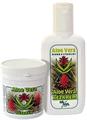 Fáma Aloe Vera Munkavédelmi Kézkrém
