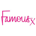 Famous Make Up