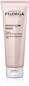 Filorga Oxygen-Glow Mask