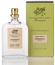 florascent-apothecary---csillaganizss-png