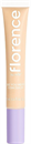 florence-by-mills-see-you-never-concealers9-png