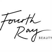 Fourth Ray Beauty
